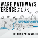 2021 Delaware Pathways Conference