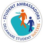 Delaware Student Success Ambassadors